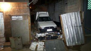 IML confirma que corpos encontrados em São Miguel eram de meninas desaparecidas