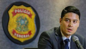 Delegado pede que Raquel Dodge inclua PF em delações
