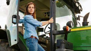 Mulher do agronegócio é líder, sem filhos e preocupada com a estabilidade financeira, aponta pesquisa
