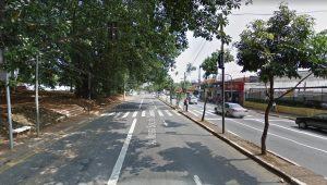 Motorista embriagado atropela e mata jovens ciclistas na zona sul