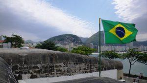 A Posição do Brasil no Mundo – Parte 1: A ressaca dos anos dourados veio forte
