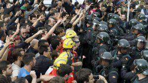 A transição catalã (para onde?)
