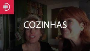 Especial COZINHAS – Decor Jovem Pan