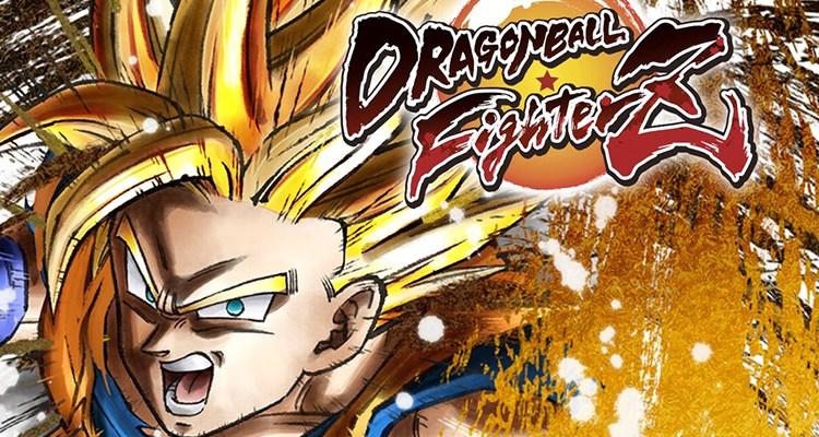 [Prévia] - Animes e Games de Inverno 2018 Dragon_ball_fighterz_cover_750