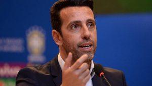Analistas de 19 clubes vão auxiliar a Seleção com observações das equipes da Copa