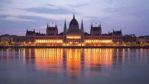 Por que visitar Budapeste, a sexta maior cidade da União Europeia?