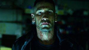 """""""Justiceiro"""" ganha novo trailer e data de lançamento é confirmada"""