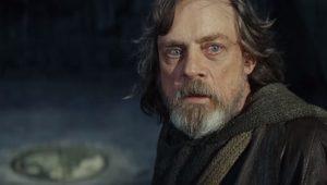 Star Wars – Os Últimos Jedi será filme mais longo da franquia