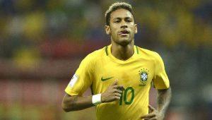 Neymar x Unai Emery: ENTENDA a ROTA de COLISÃO no PSG!