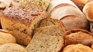 Queda no consumo de pães industrializados preocupa setor