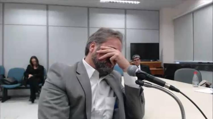 Lava Jato, Petrobras, Pedro Augusto Cortes Xavier Bastos