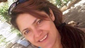 Professora Helley, um exemplo para o Brasil