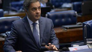 PSDB caminha para a derrota em 2018