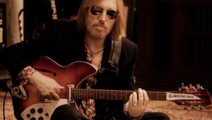 Morte do cantor americano Tom Petty, de 66 anos, é confirmada por empresário