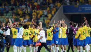 futebol, esportes, seleção brasileira, chile, eliminatórias
