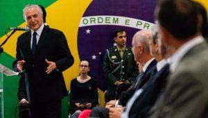 Reforma ministerial ampla do governo Temer não deve sair: como o Planalto vai contornar esse problema?