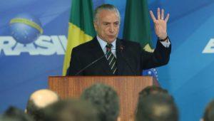 Planalto contradiz Jucá e afirma que data para votação da Previdência ainda será definida