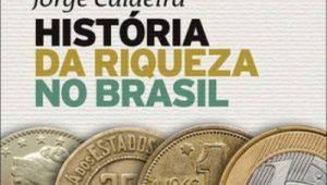 Um livro que nos ajuda a entender o Brasil de ontem e de hoje