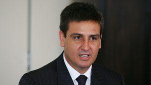 Novo diretor-geral da PF é apadrinhado, mas e daí?