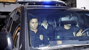 TRF-2 determina volta de Adriana Ancelmo à prisão