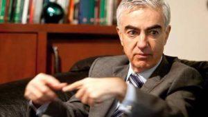 """Suspeito de envolvimento no """"Fifagate"""", diretor de TV mexicana é assassinado"""