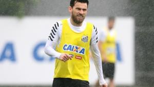 """Contrato de Lucas Lima com Palmeiras tem """"brecha"""" para possível saída em 2020"""