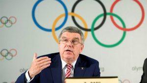COI diz que 22 atletas norte-coreanos participarão dos Jogos de Inverno