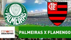 futebol, palmeiras, flamengo, campeonato brasileiro