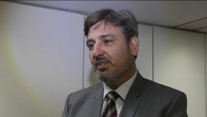 Fernando Segovia toma posse e fala sobre disputa de poder entre PF e MPF: quem tem razão?