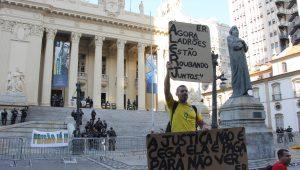 Veja como votou cada deputado na libertação de Picciani, Albertassi e Melo