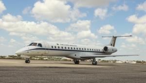 Resgate tenta chegar a destroços de aeronave que caiu com casal e filho em MT