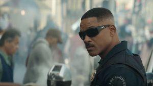 Will Smith vem divulgar filme na CCXP em São Paulo