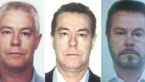 Ex-estagiário da Justiça Federal é preso por acesso ilegal de processo envolvendo traficante