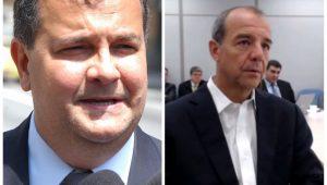 Bretas criou círculo vicioso e vai condenar Cabral em todos os processos, diz advogado