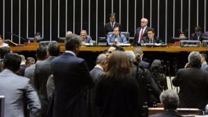 Governo depende de fechamento de questão dos partidos para aprovar reforma da Previdência