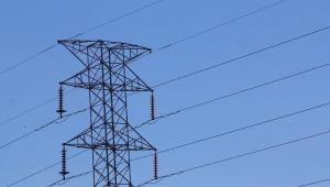 Linhas de transmissão de energia leiloadas vão gerar economia de R$ 620 milhões