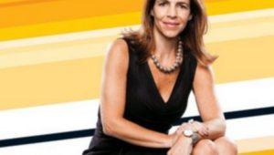 CEO lança fundos para financiar mulheres empreendedoras