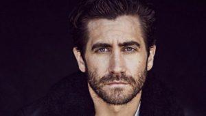 Jake Gyllenhaal é favorito para substituir Ben Affleck como Batman