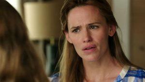Jennifer Garner diz não estar interessada em relacionamentos