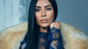 "Kim Kardashian desabafa sobre barriga de aluguel: ""frustrante"""