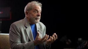 Decisão do TRF4 contra Lula ainda não é definitiva