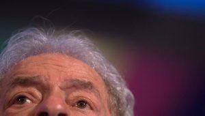 Lula sempre dispôs de aliados de extrema esquerda para praticar extremismos em seu lugar