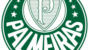 Palmeiras 5 x 1 Sport – Keno