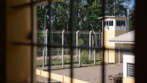 Secretário de Segurança do RS vê dificuldade para cumprir decisão judicial