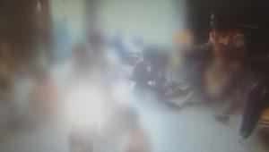 Professora acusada de agredir crianças em escola pública responderá por tortura
