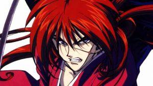 """Criador do mangá """"Samurai X"""" é acusado de posse de pornografia infantil"""