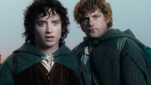 """Série de """"O Senhor dos Anéis"""" pode ser a mais cara da história"""