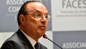 Juiz está certo em negar prisão domiciliar a Paulo Maluf