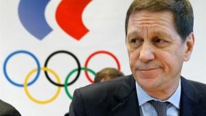 Comitê russo aprova participação de atletas como neutros nos Jogos de Inverno