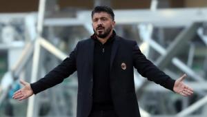 Sem jantar de Natal: após derrota no Italiano, Milan ficará concentrado por tempo indefinido